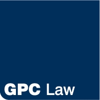 Logo GPC Law