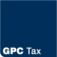 Logo GPC Tax